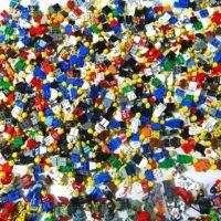 レゴを高く買取してもらう方法